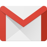 Gmail byl zranitelný - každý jeden úèet