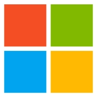 Microsoft spolupracuje na 3D formátu glTF
