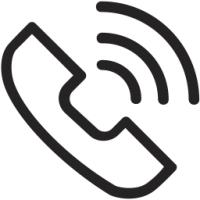 Jak rychle najít telefon a nastavit Správce zaøízení Android?