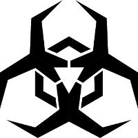Windows Defender zatìžuje nejvíc, ESET a Avira nejménì