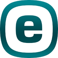 ESET dešifruje ransomware Crysis