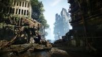 Crysis 3 - dobytí New Yorku