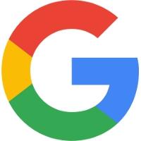 Google èelil výpadku