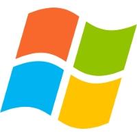 Windows 7 s EMET je mnohem bezpeènìjší než Windows 10