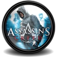 Assassin's Creed film versus hra