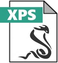 Jak vypnout tisk do dokumentù XPS?