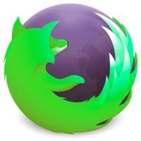 Tor a Firefox jsou opìt zranitelné