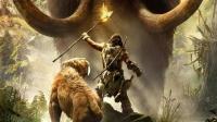 Far cry primal – volání divoèiny