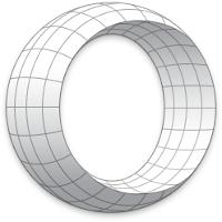 Opera načte web dřív, než jej napíšete