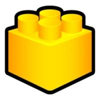 Lego Boost: přes kostičky ke kódu