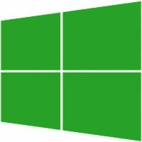 Windows IP 15002: pytel plný novinek