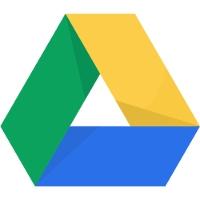 Jak stahovat soubory rovnou do Google Disku?