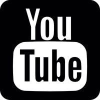 Jak nahlédnout na nový YouTube a obarvit ho do èerna?