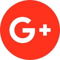 Google+: jaký máte sociální vliv?
