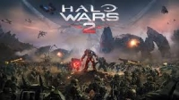 Halo Wars 2 - Spirit of Fire