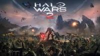 Halo Wars 2 - Spirit of Fire