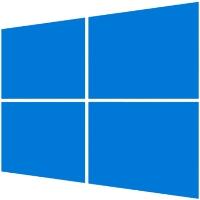 Jak zobrazit okno aplikace na všech plochách Windows 10?