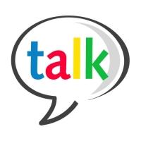 Google Talk už končí - opravdu