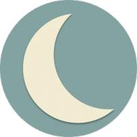 Jak zprovoznit Noční osvětlení v Creators Update Windows 10?