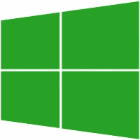 Creators Update dostal první balíček oprav