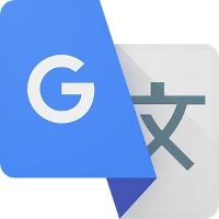 Google Translate zvládá češtinu zas o něco líp