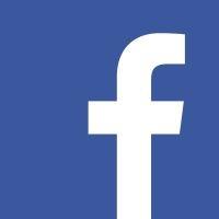 Facebook v tažení proti informačním operacím