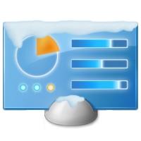 Jak na Ovládací panely v kontextovém menu Windows 10 CU?