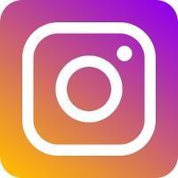 Jak nahrávat fotky z desktopu na Instagram?