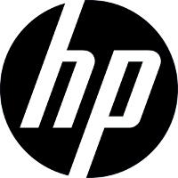 Ovládače HP obsahují keylogger