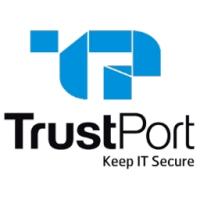 TrustPort Antivirus Sphere: pouze rezidentní antivir