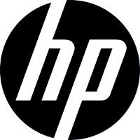 HP odstranilo keylogger z ovládačů