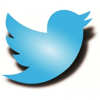 Twitter redesignoval
