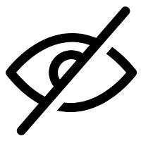 Win10PrivacyFix: zjednodušení eliminace telemetrie