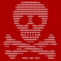 Masivnější a zákeřnější ransomware: zmutovaná Petya