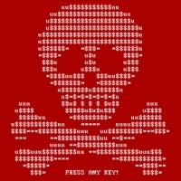 Autoři původní Petye uvolnili hlavní dešifrovací klíč
