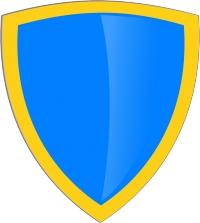 V reálu nejlépe chrání Avast, AVG a Kaspersky