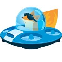 Firefox Test Pilot bezpečně nasdílí data a nabídne poznámky