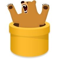 TunnelBear zveřejnil výsledky auditu