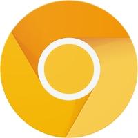 Chrome testuje permanentní ztišení webu