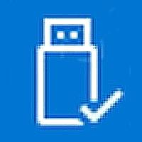 Jak si zkrátit bezpečné odebrání USB?