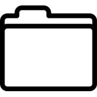 Flat Design plýtvá časem uživatelů