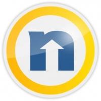 Nero TuneItUp: profesně zvládnutý čistič