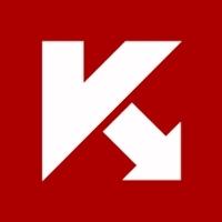 Kaspersky musí pryč z počítačů americké vlády