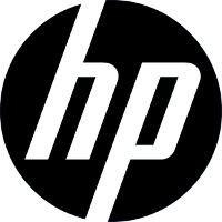 Neaktualizujte firmware tiskáren HP