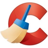CCleaner trojanizován, problém již zažehnán