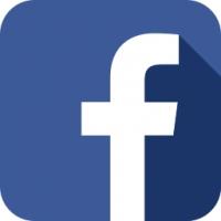 Jak ochránit soukromá data před FB aplikacemi přátel?
