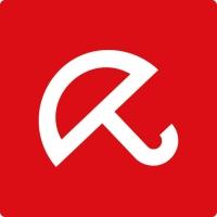 Avira System Speedup: balanc mezi Free a Premium