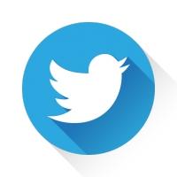 Rychlotip: jak zapnout noční režim Twitteru?