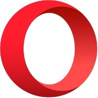 Opera 48: věci drobné a drobnější