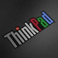 ThinkPad Anniversary Ed.: retro bublina splaskla